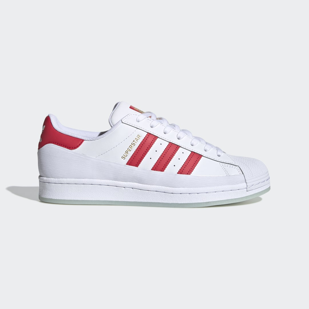 adidas Superstar MG FV3031 01