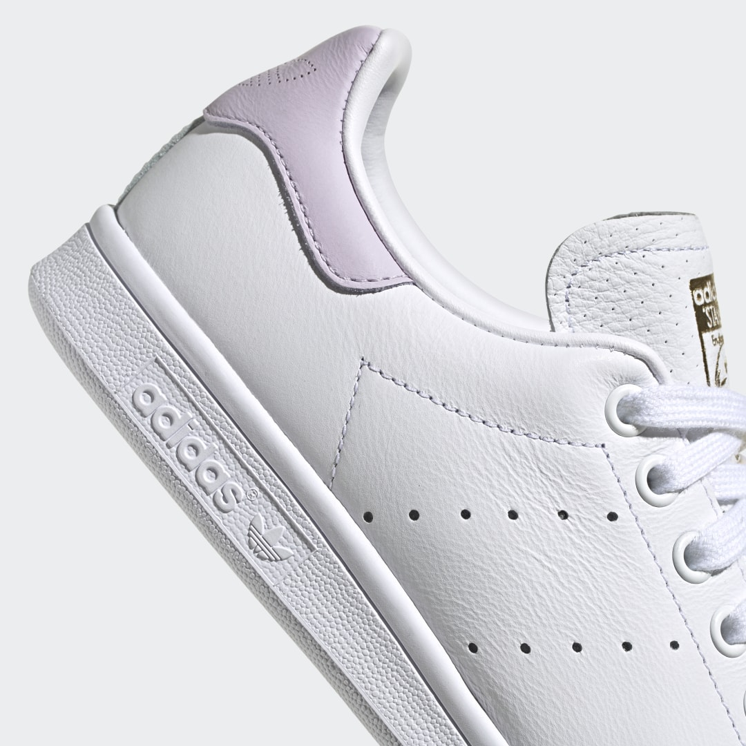 adidas Stan Smith FU9634 04