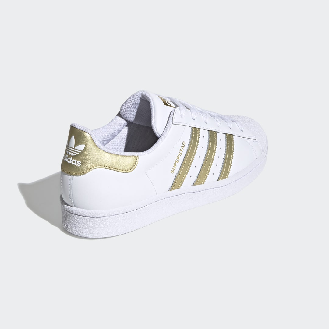 adidas Superstar FX7483 02