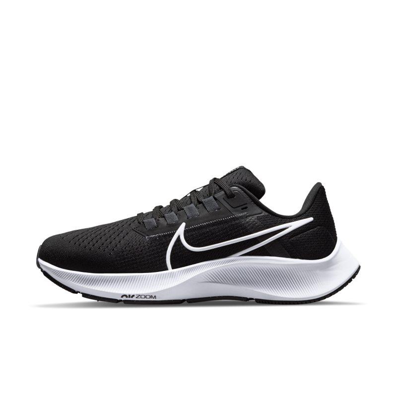 Nike Air Zoom Pegasus 38  CW7358-002