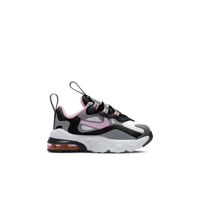 Nike Air Max 270 RT CD2654-017 03