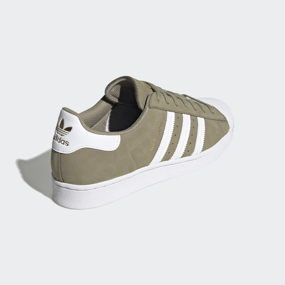 adidas Superstar H00163 02