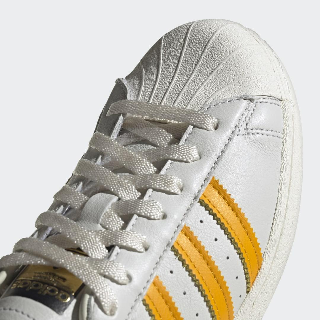 adidas Superstar H68170 04