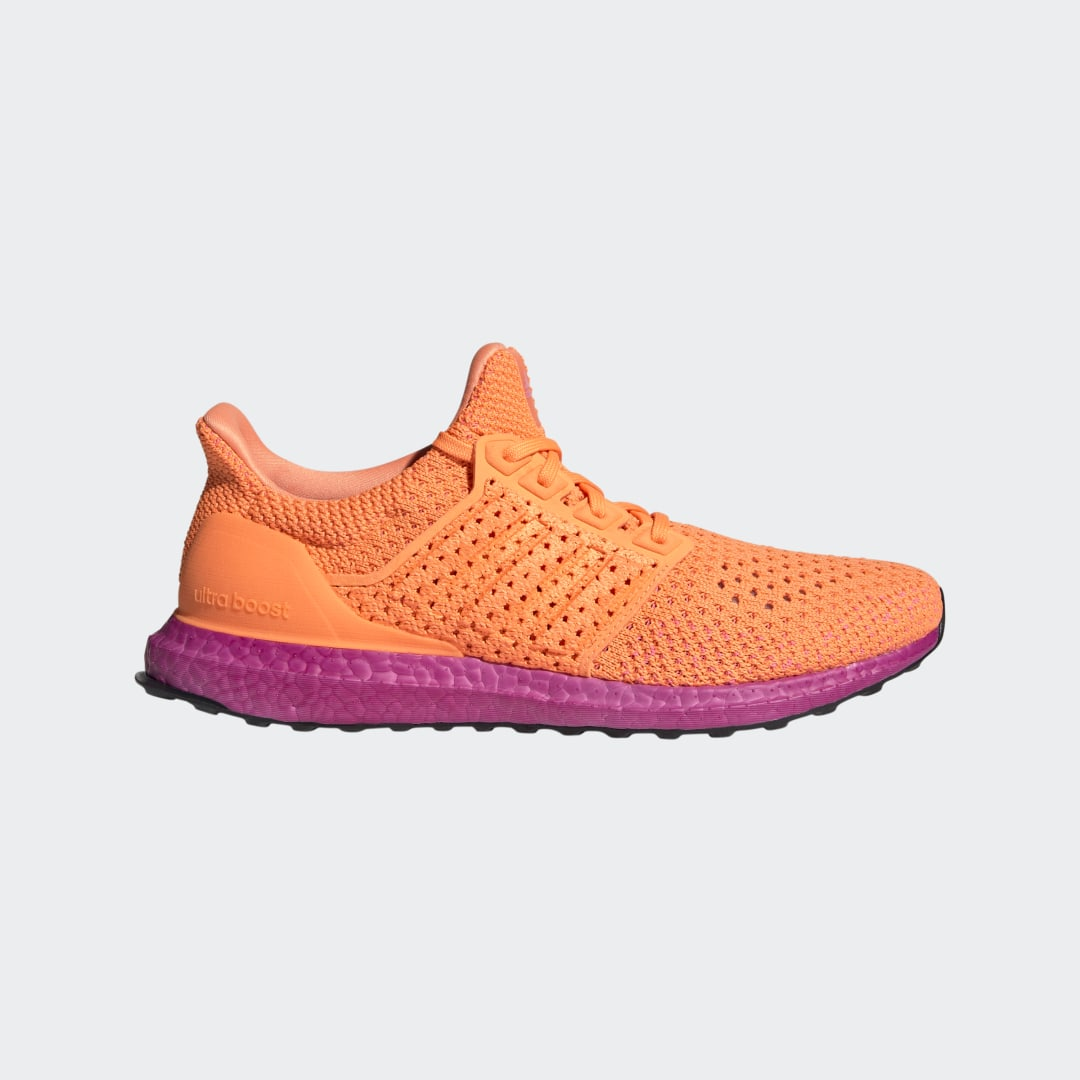 adidas Ultra Boost Clima DNA  S42542 03