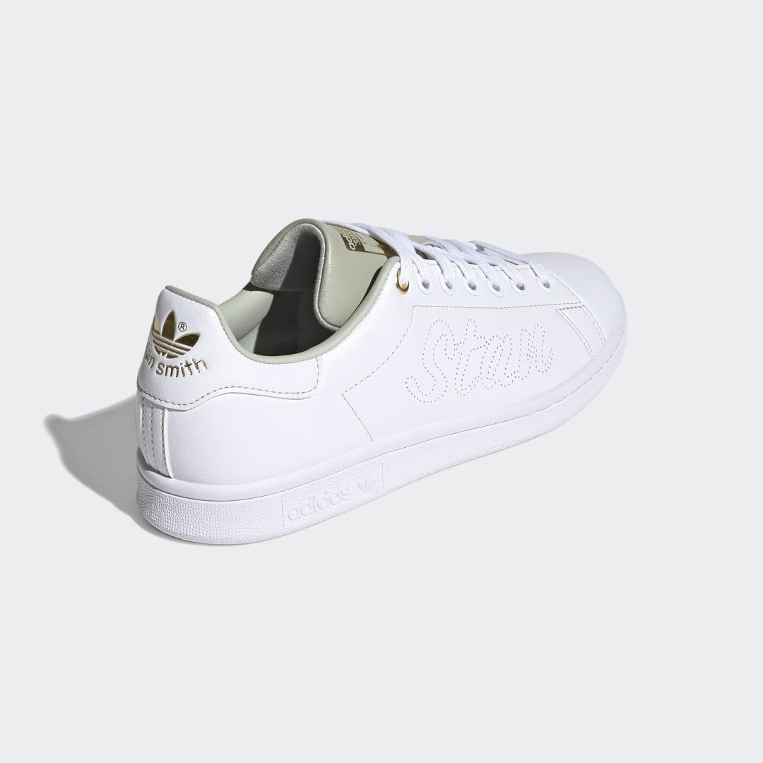 adidas Stan Smith FY5466 02