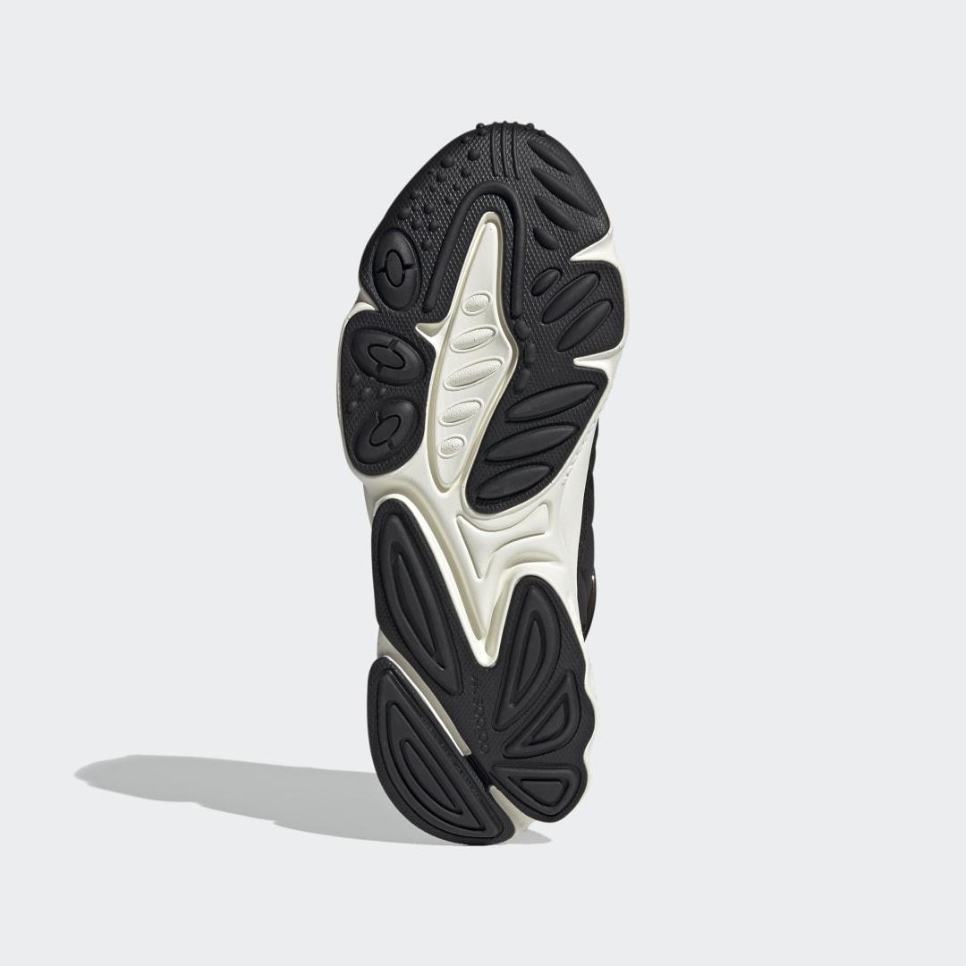adidas Ozweego FV9668 03