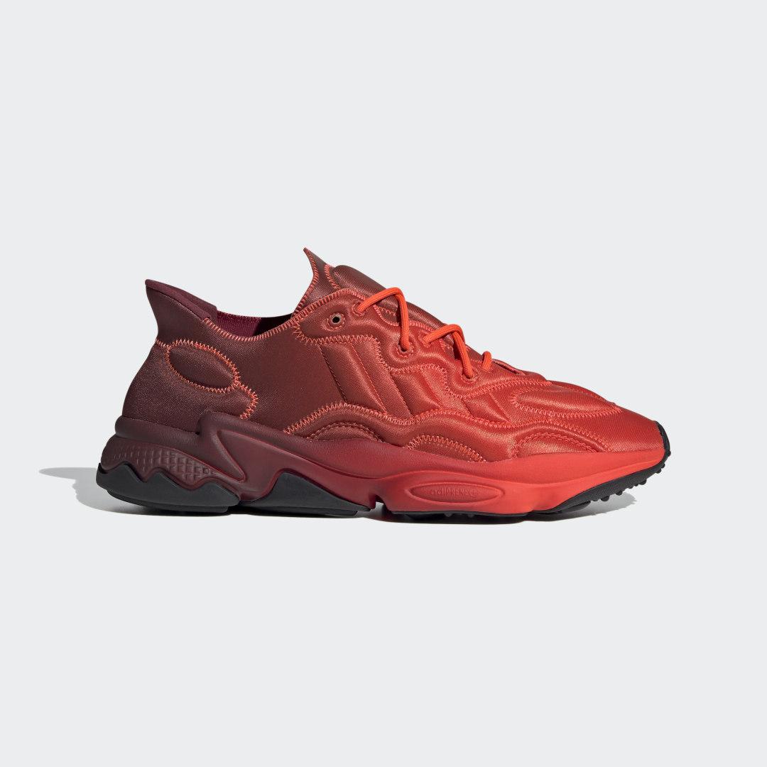adidas Ozweego Tech EG0550 01