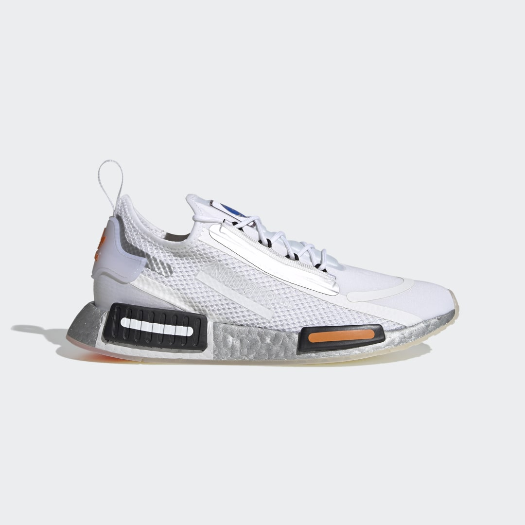 adidas NMD_R1 Spectoo FX6818 01