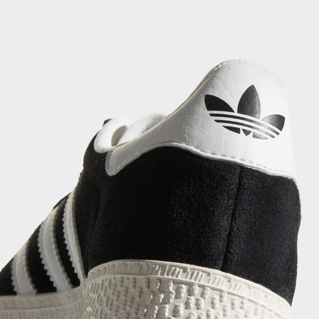 adidas Gazelle BB2507 04