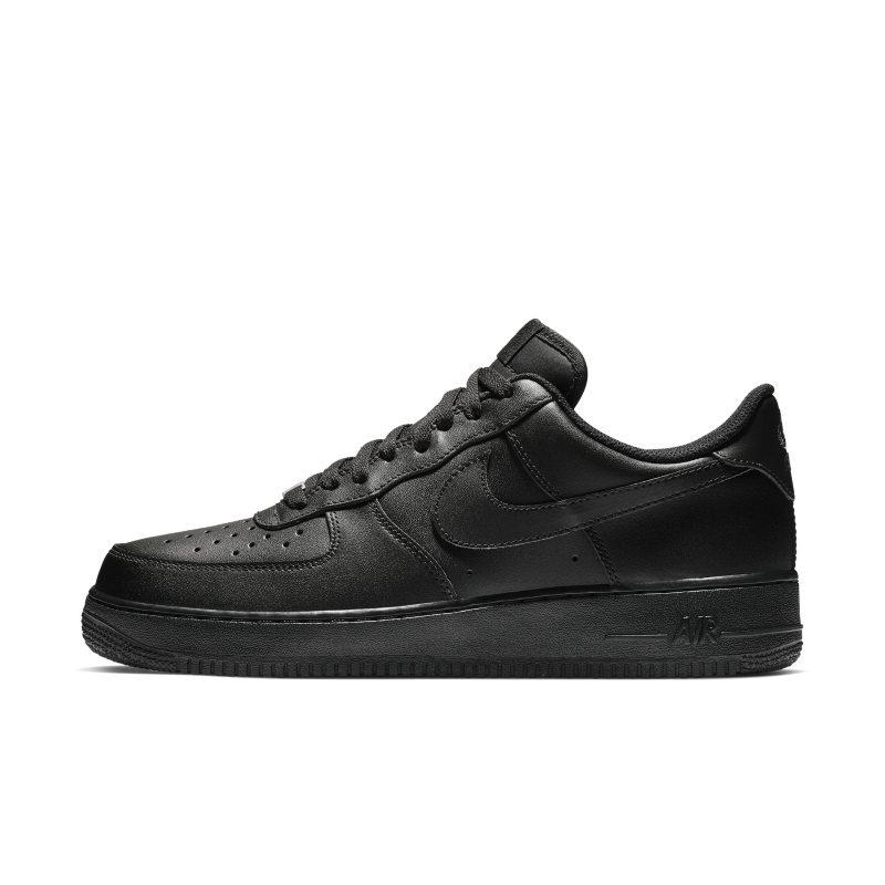 Nike Air Force 1 '07 CW2288-001