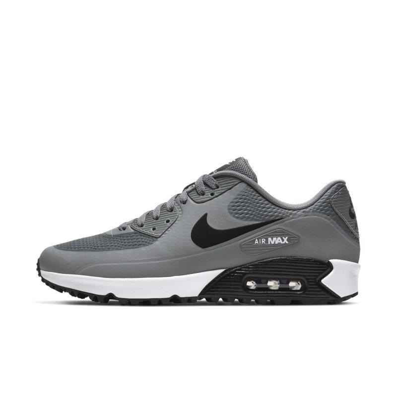 Nike Air Max 90 G CU9978-001 01