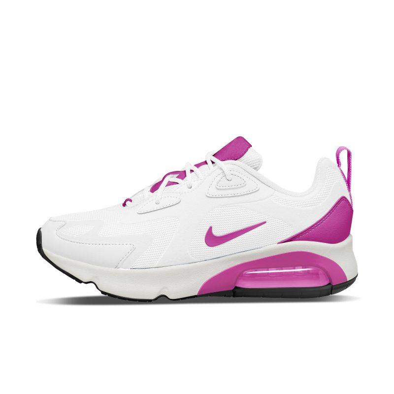 Nike Air Max 200 CJ0629-104 01
