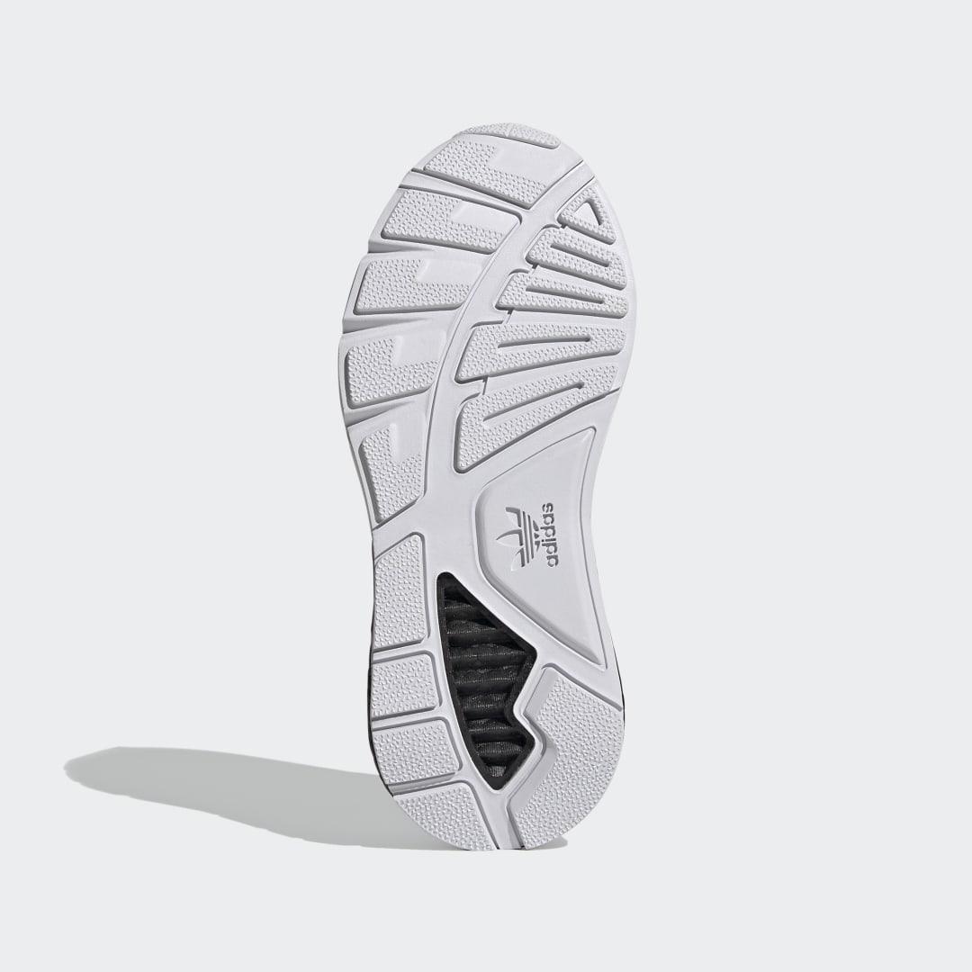 adidas ZX 2K Boost FX6642 03