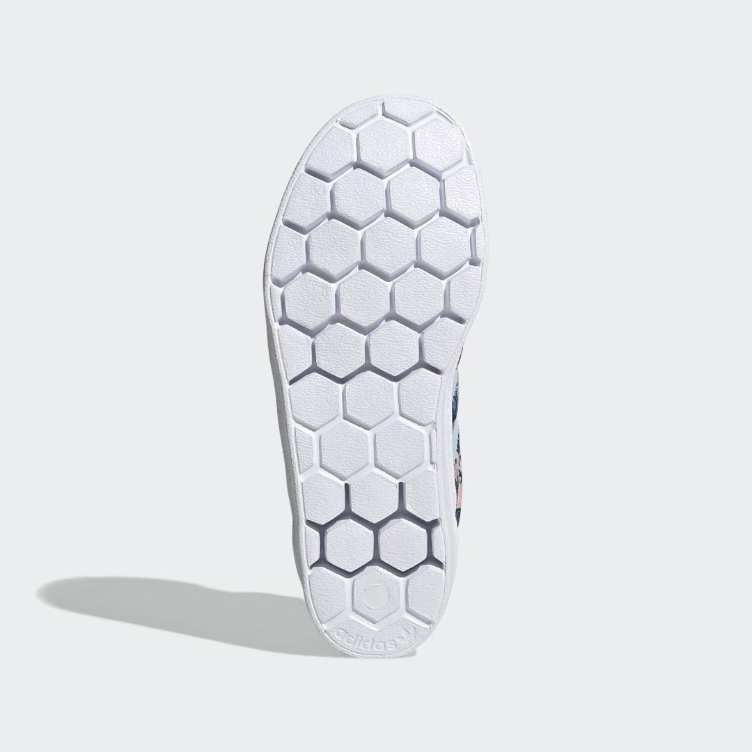 adidas Superstar 360 H03233 03