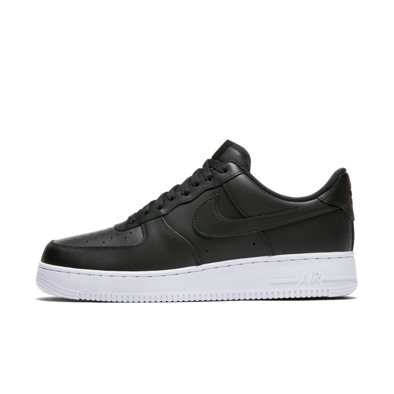 Nike Air Force 1 '07 AA4083-015 01