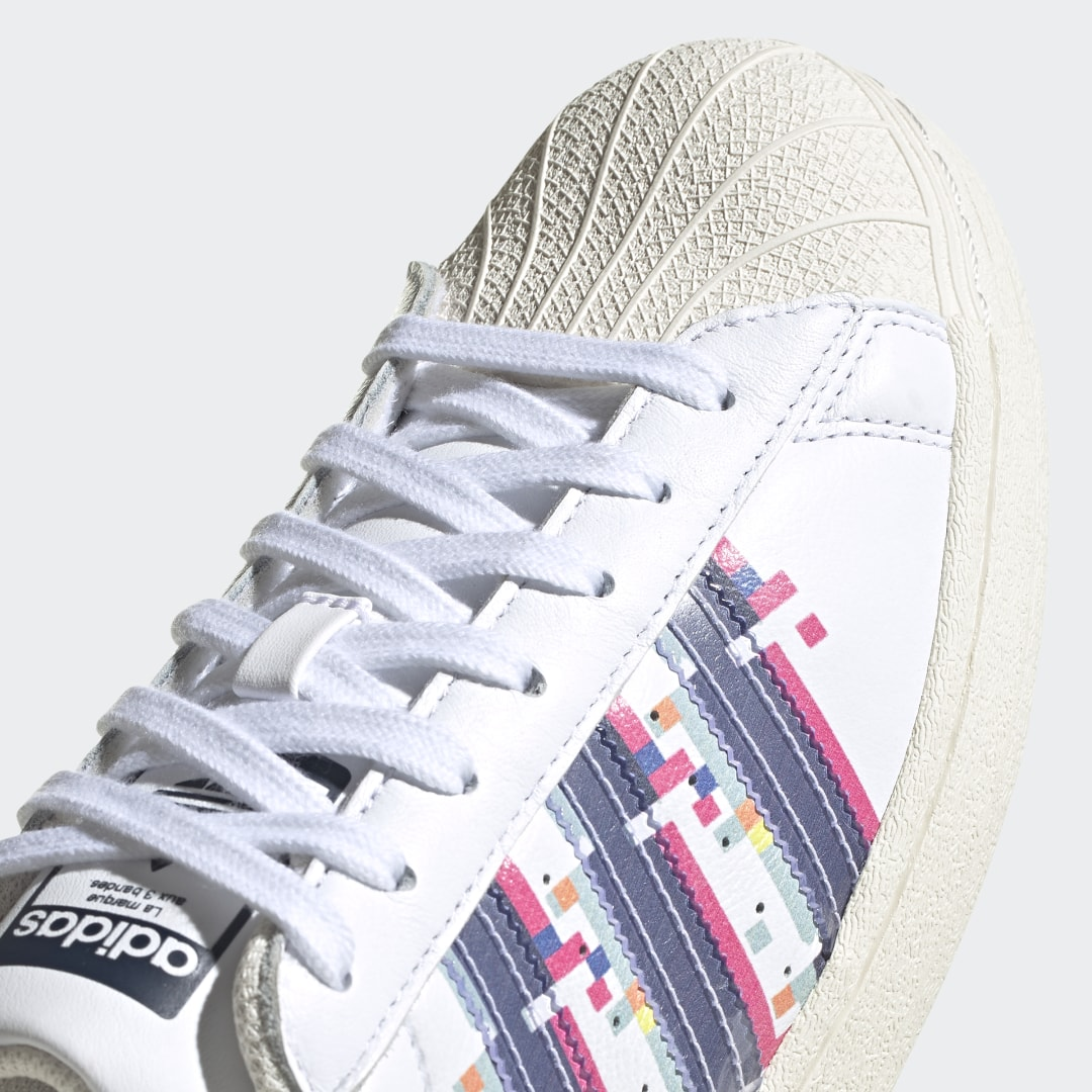 adidas Superstar H05143 04