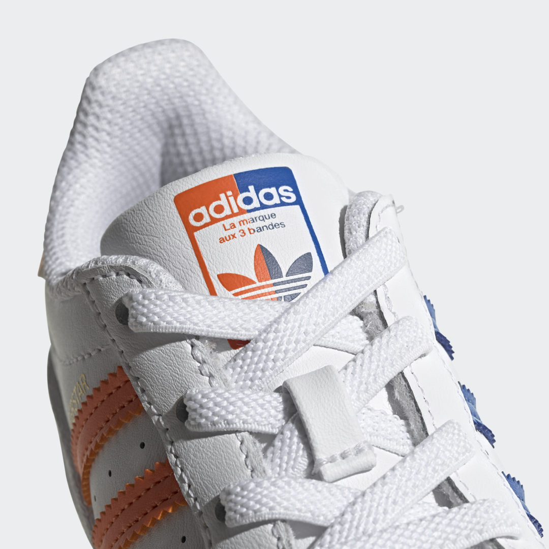 adidas Superstar FZ0653 04