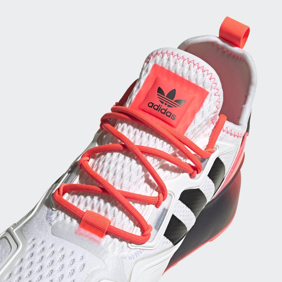 adidas ZX 2K Boost FY7353 04