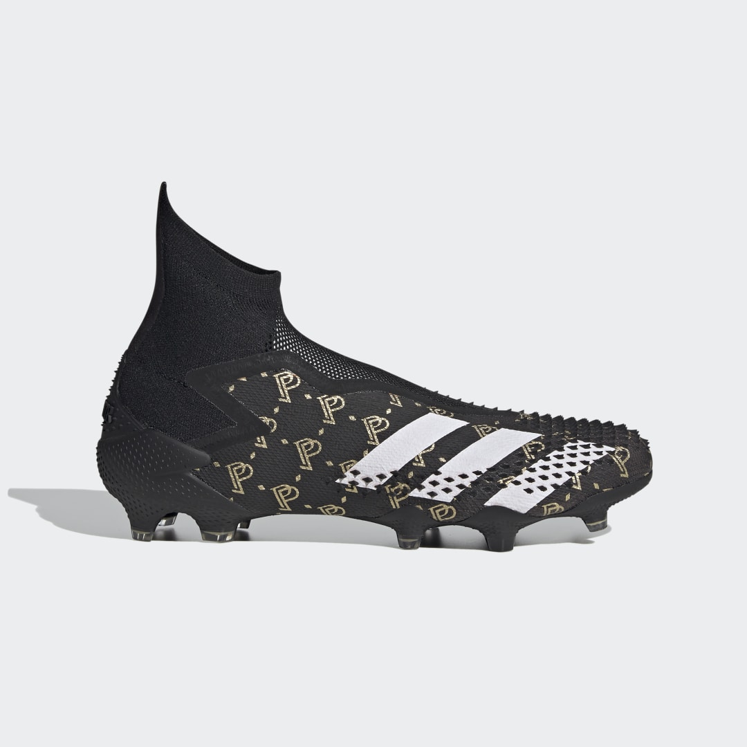 adidas Predator Mutator 20+ Paul Pogba FG EH2967