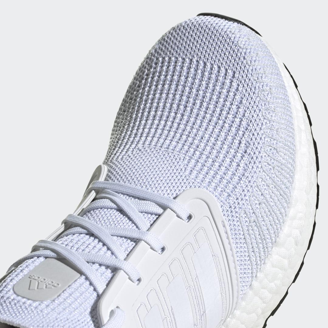 adidas Ultra Boost 20 EF1042 04