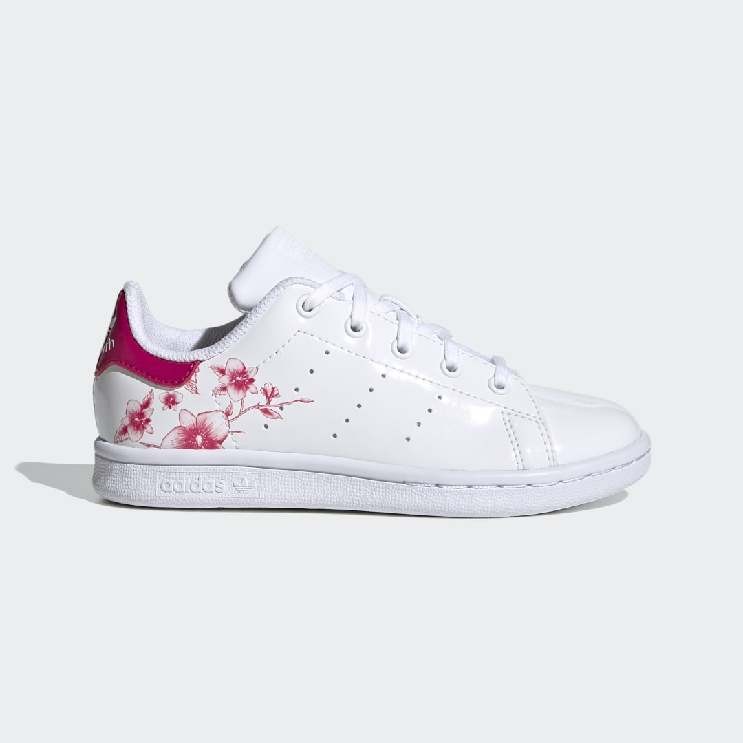 adidas Stan Smith FW4494 01