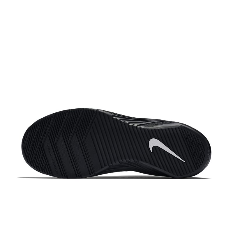 Nike React Metcon BQ6044-010 04