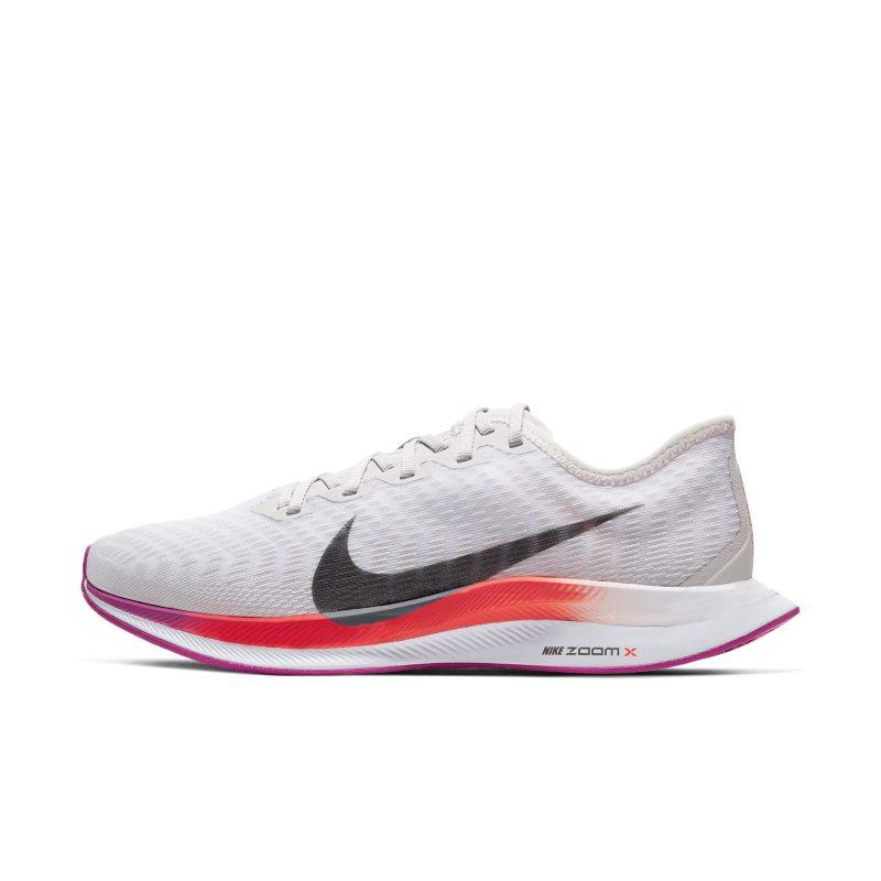 Nike Zoom Pegasus Turbo 2 AT8242-009 01