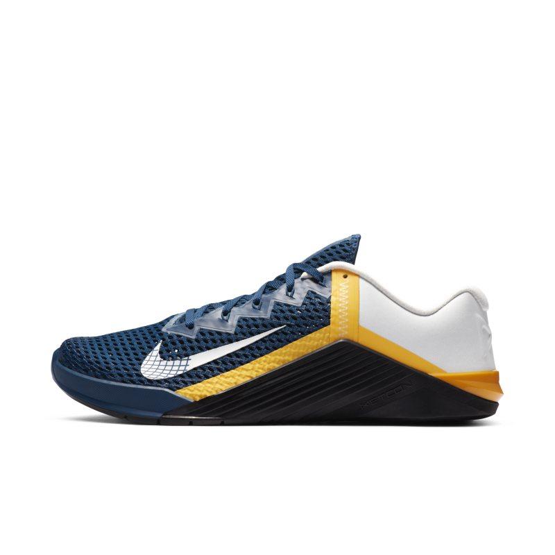 Nike Metcon 6 CK9388-484