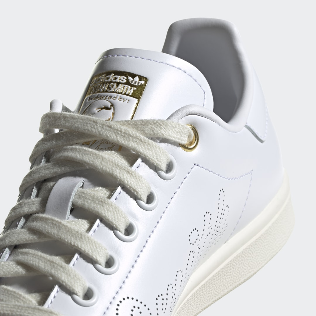 adidas Stan Smith FW2591 05