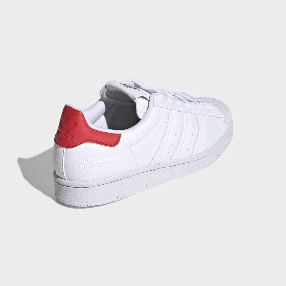 adidas Superstar H67922 02