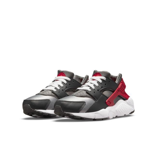 Nike Huarache Run 654275-041 04