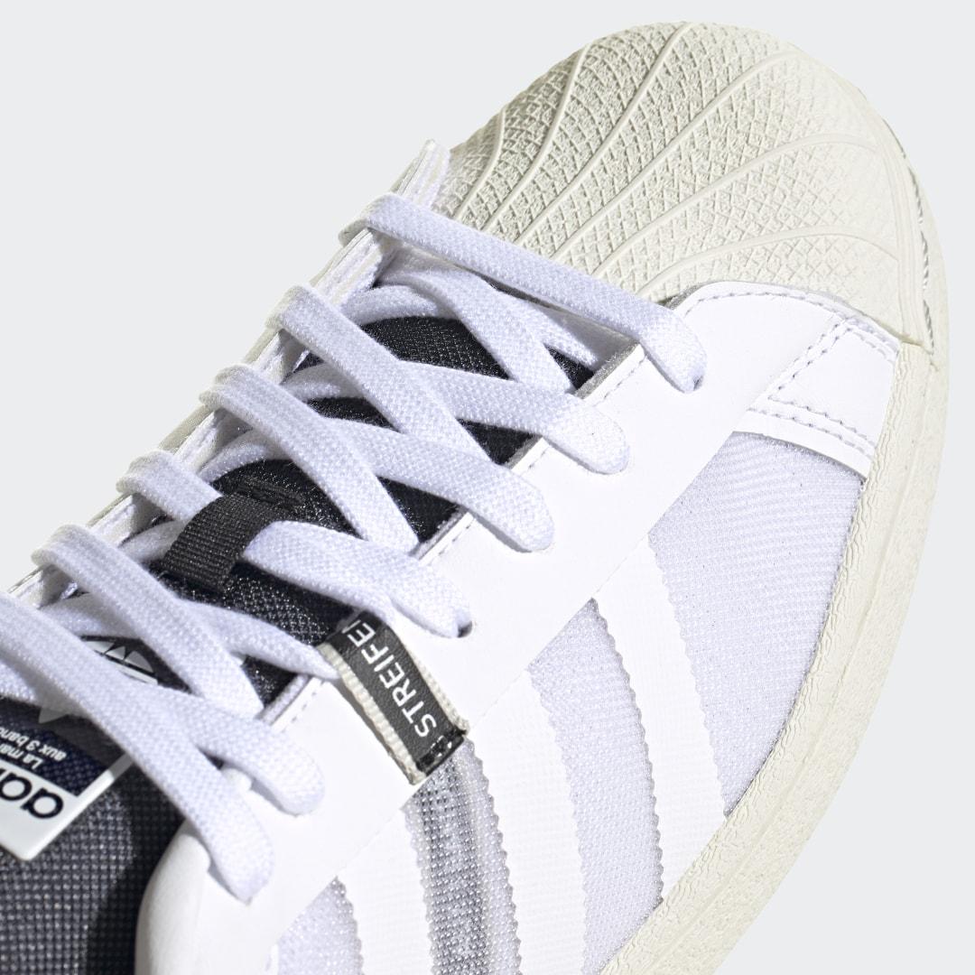 adidas Superstar FY6620 05
