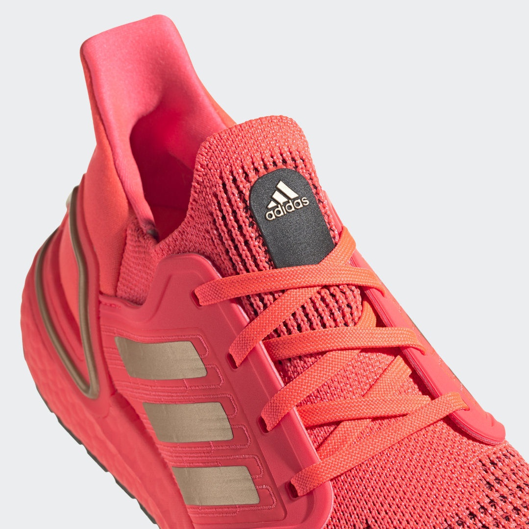adidas Ultra Boost 20 FW8726 04