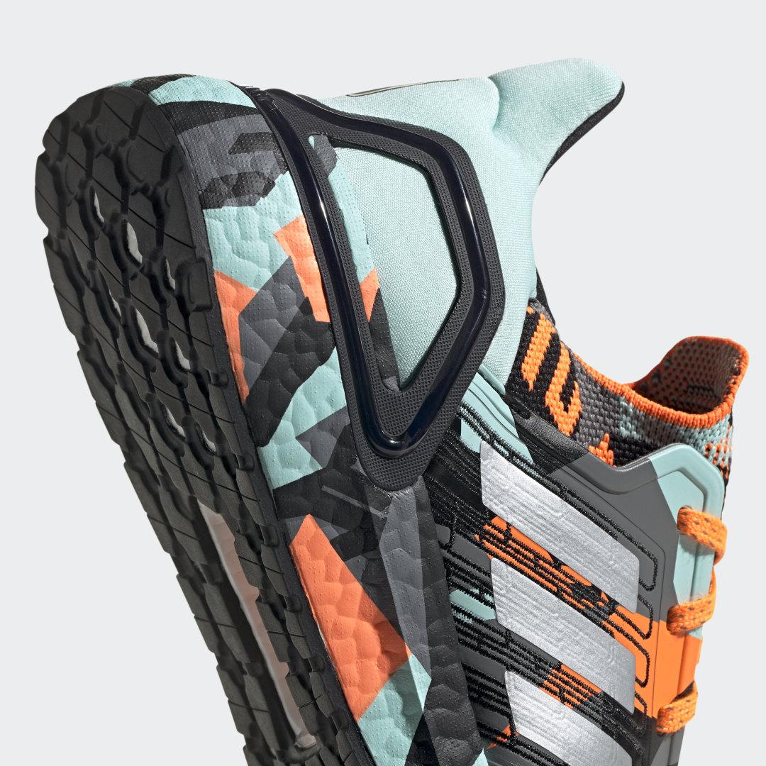 adidas Ultra Boost 20 FV8359 05