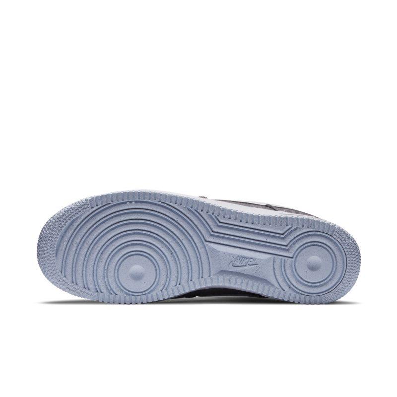 Nike Air Force 1 '07 CN0866-002 04
