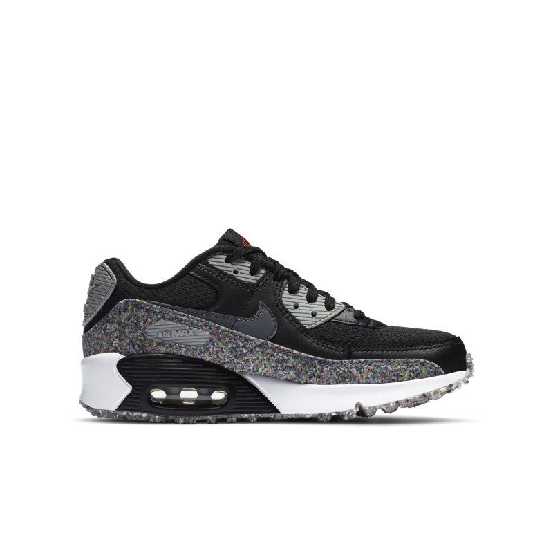 Nike Air Max 90 SE CQ9909-001 03