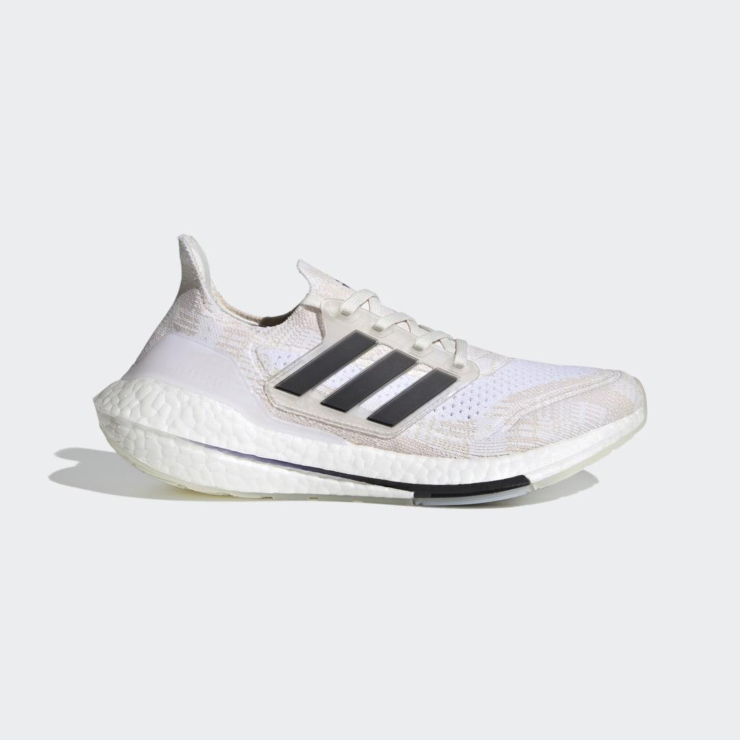 adidas Ultra Boost 21 Primeblue FY0838 01