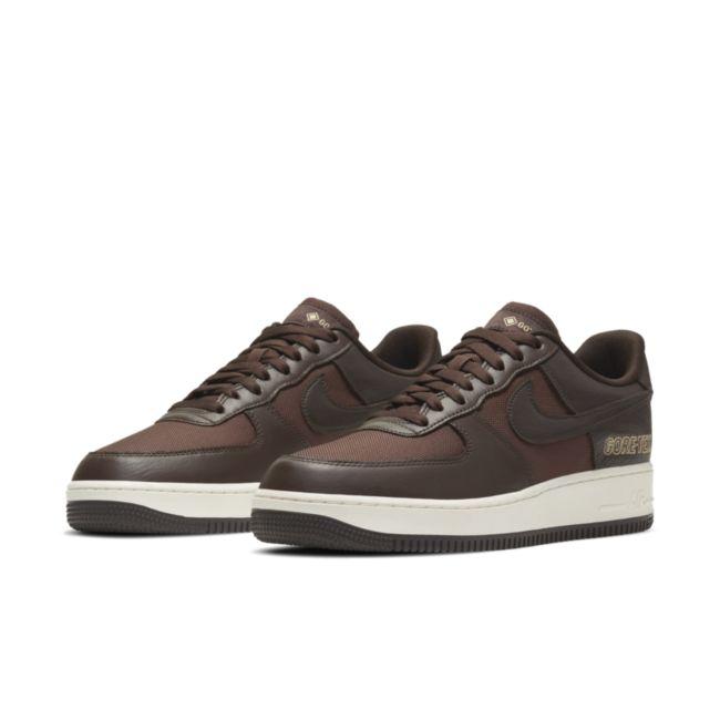 Nike Air Force 1 GTX CT2858-201 02