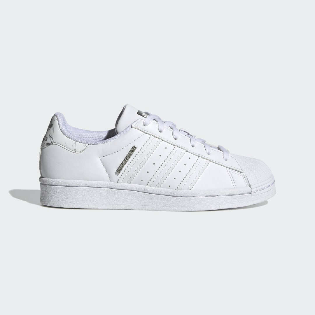 adidas Superstar H03993 01