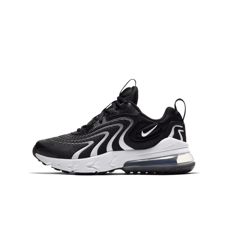 Nike Air Max 270 React ENG CD6870-003 01