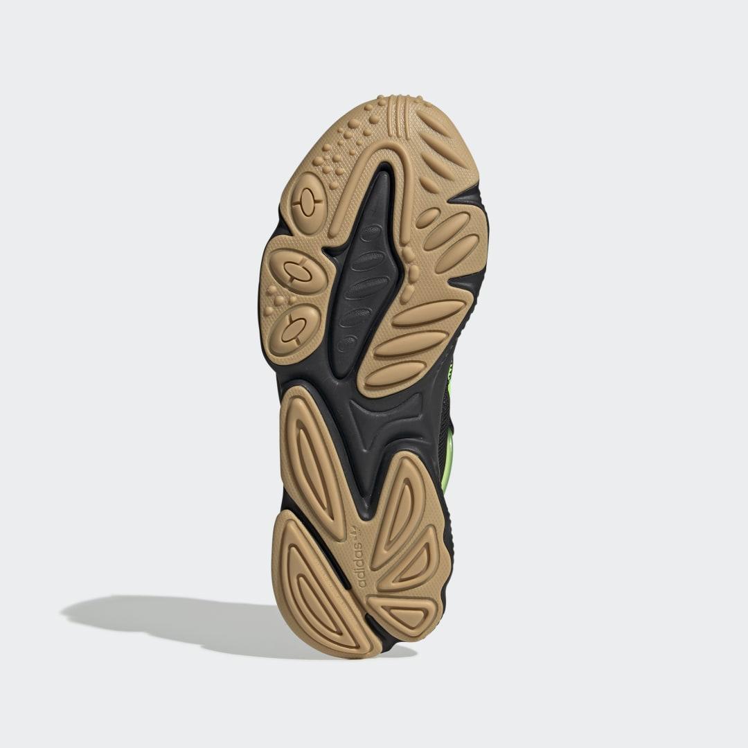 adidas Pusha T Ozweego FV2484 03