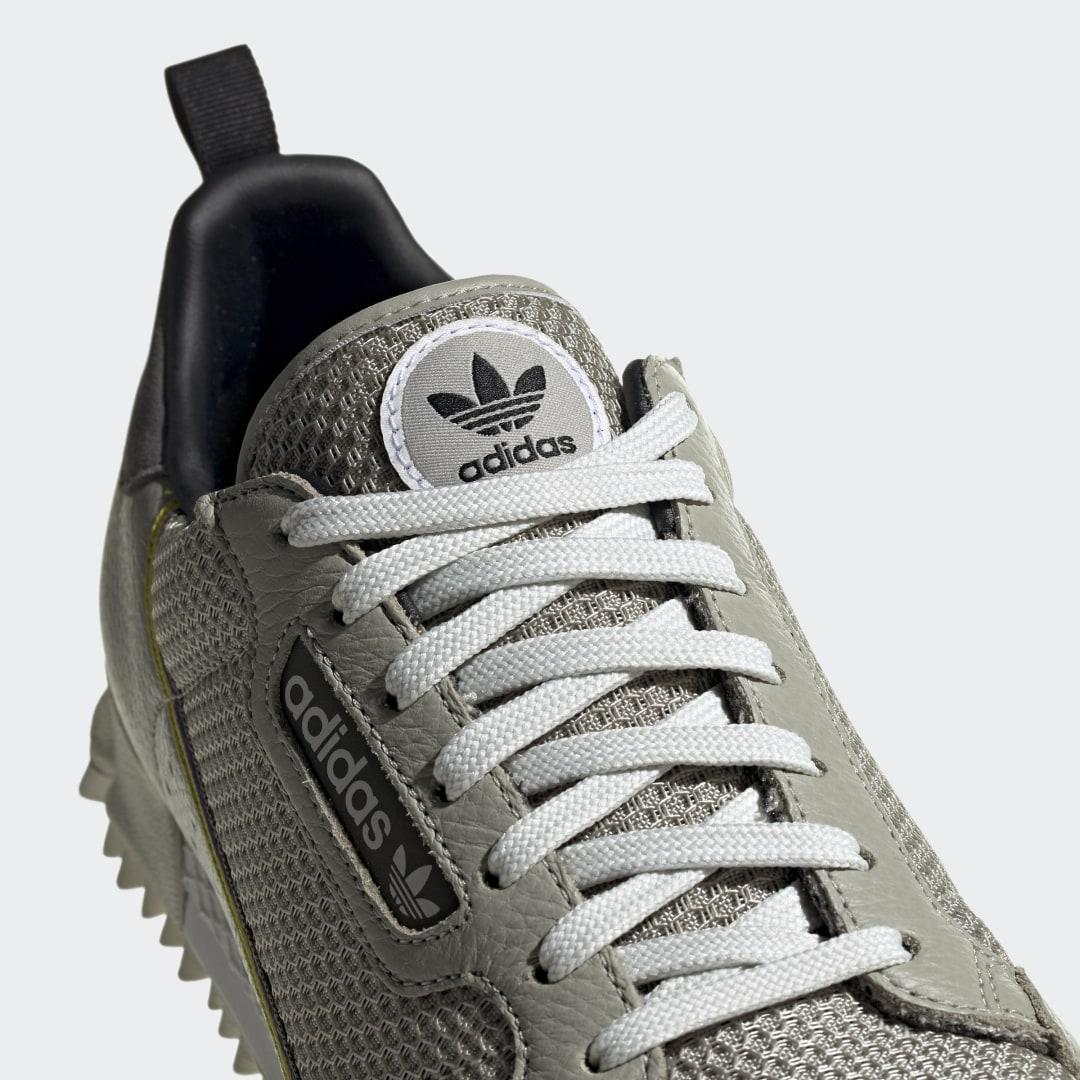 adidas Continental 80 Baara EF6769 04