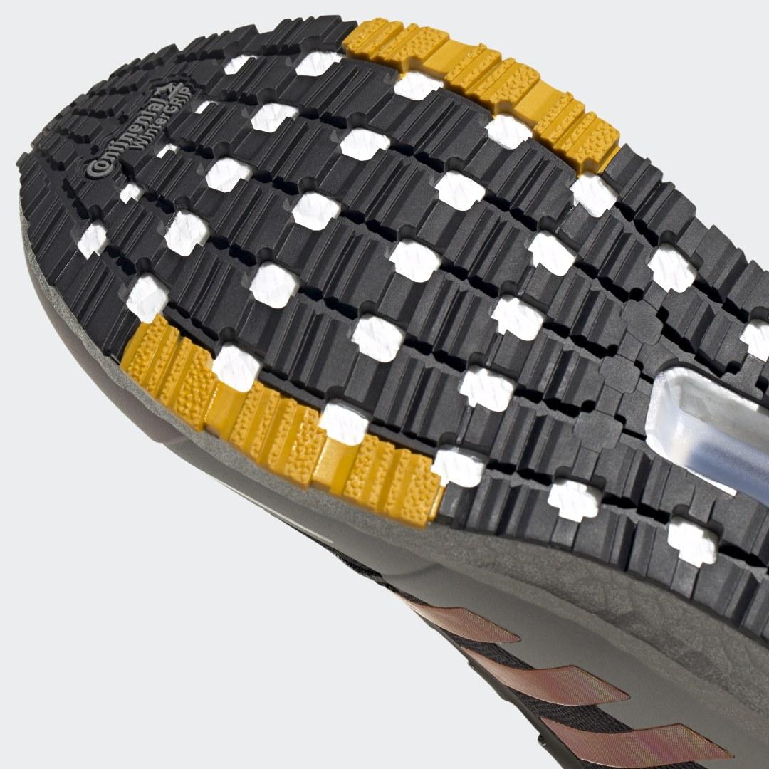 adidas Ultra Boost COLD.RDY FV8364 05