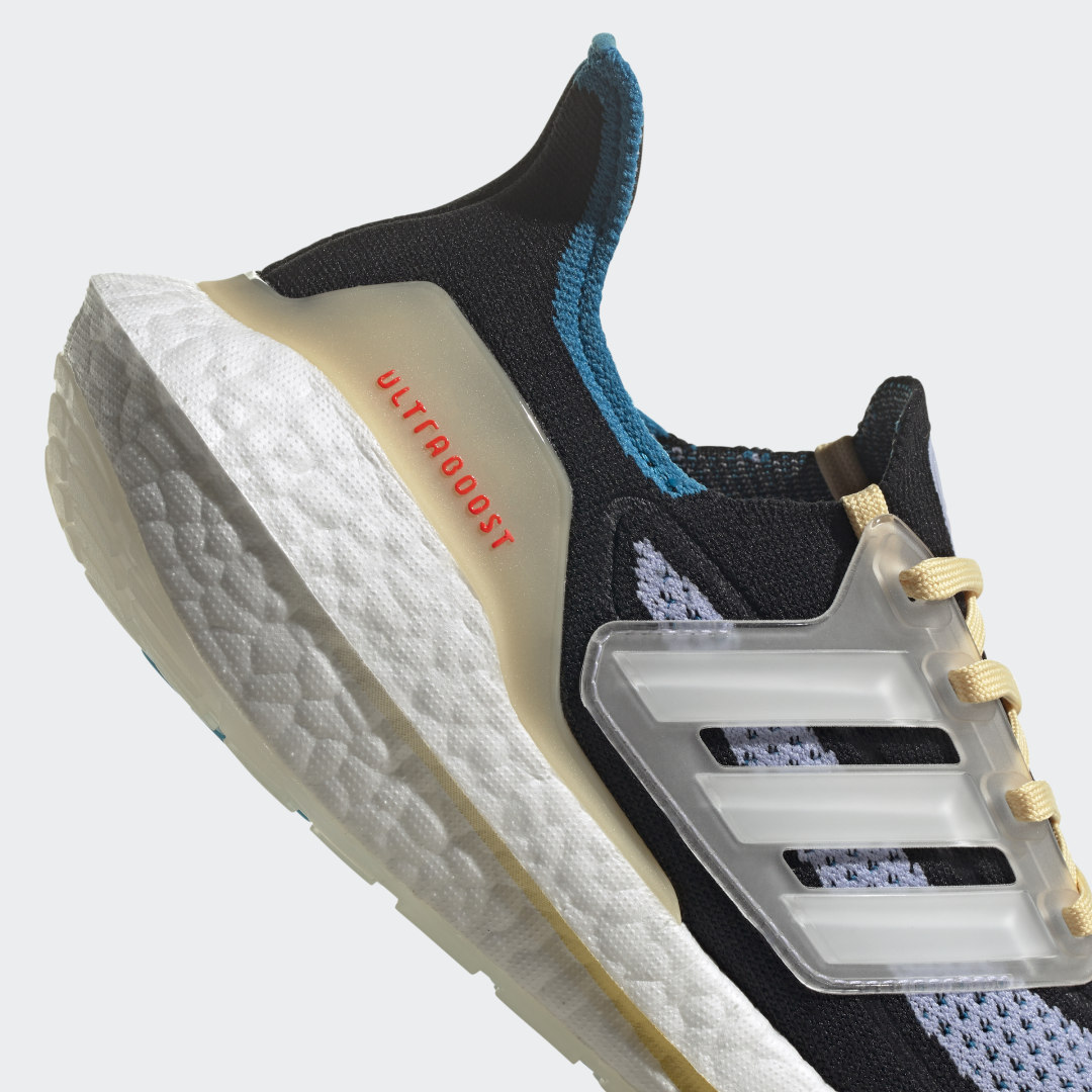 adidas Ultra Boost 21 S23836 04