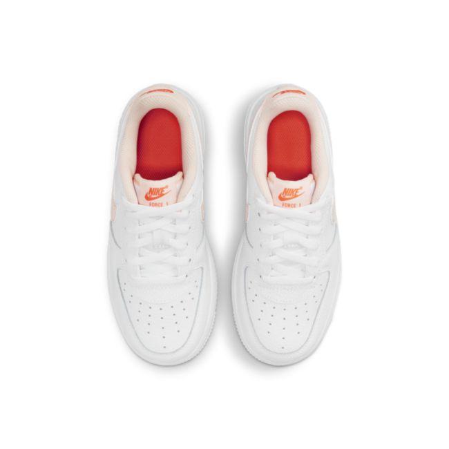 Nike Force 1 CZ1685-102 02