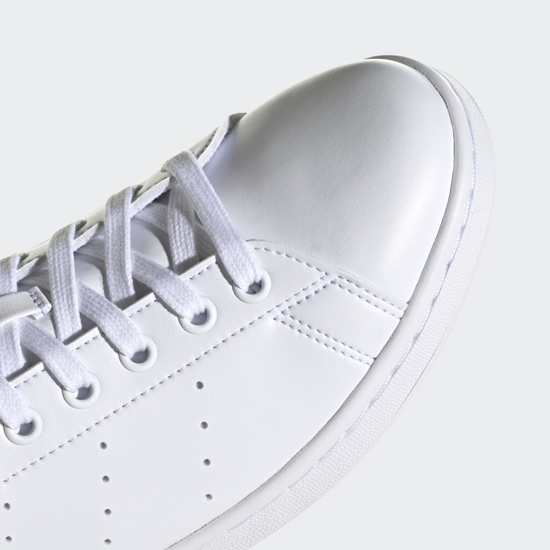 adidas Stan Smith FX5502 04