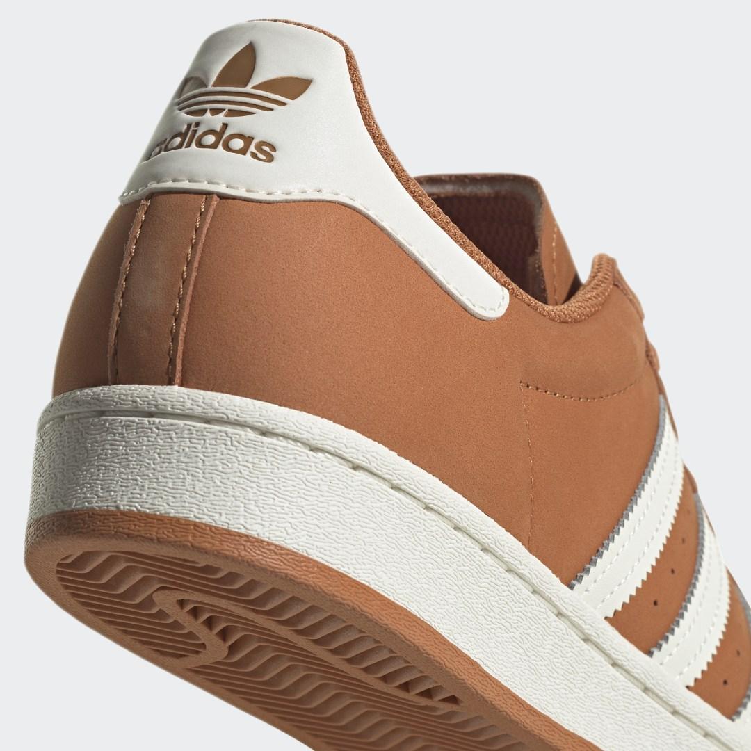adidas Superstar GW8847 04