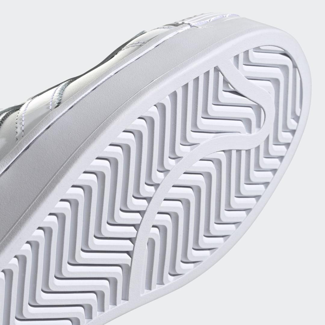 adidas Superstar Bold FV3334 05