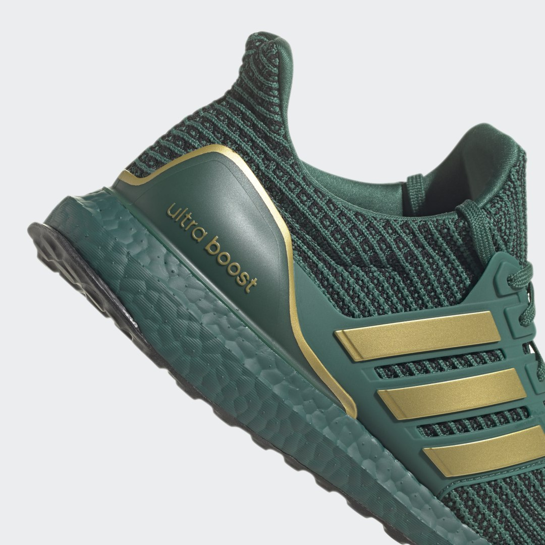 adidas Ultra Boost 4.0 DNA GY8541 04