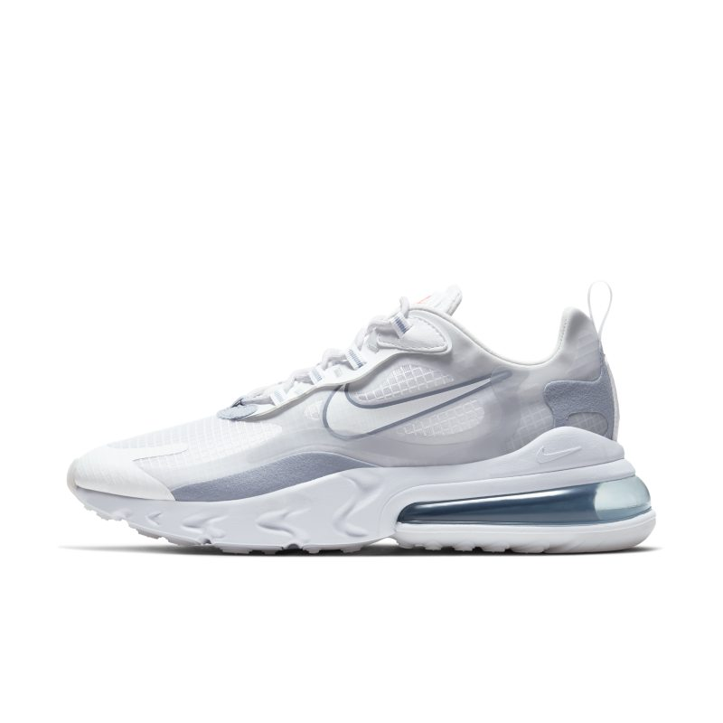 Nike Air Max 270 React SE CT1265-100 01
